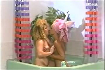 18 ov share porn