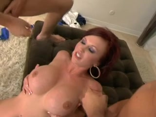 Super Hawt mother Id like to fuck Felony Foreplay Olga mature from romania fuck in the ass at loveforcams