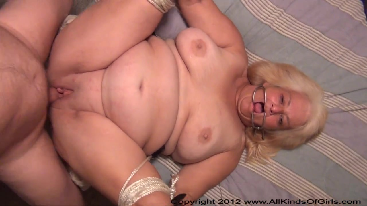 Kiley recommend best of old 60 lesbian year granny