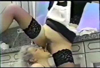 Porn Shaved orgasm lesbia