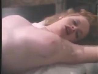 Lesbian masturbated Shaving fucked