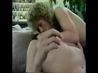 Fuckk orgasim lesbin Indian