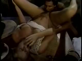 Vidoes Lesbiant sext fucker