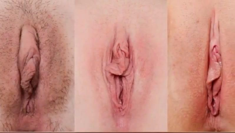 Kakiye byvayu kiski. cynthia rothrock sexy babe