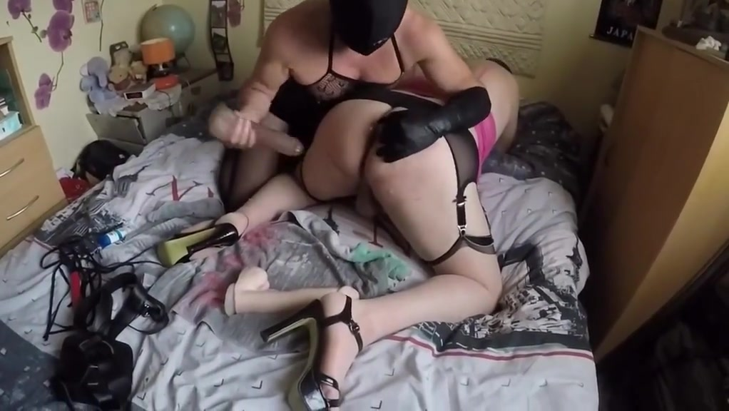 Sissy fucked and used with toys girl caught having sex by mom