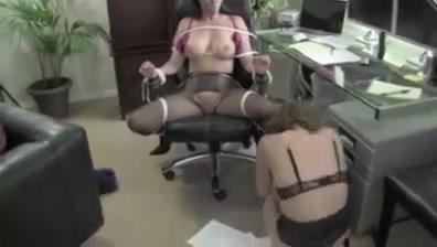 Pornos orgas videis Lesbea