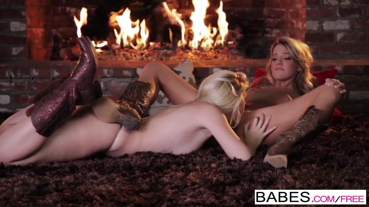 Backed Stacie mcdonald s porn video s Sexy xXx Base pix