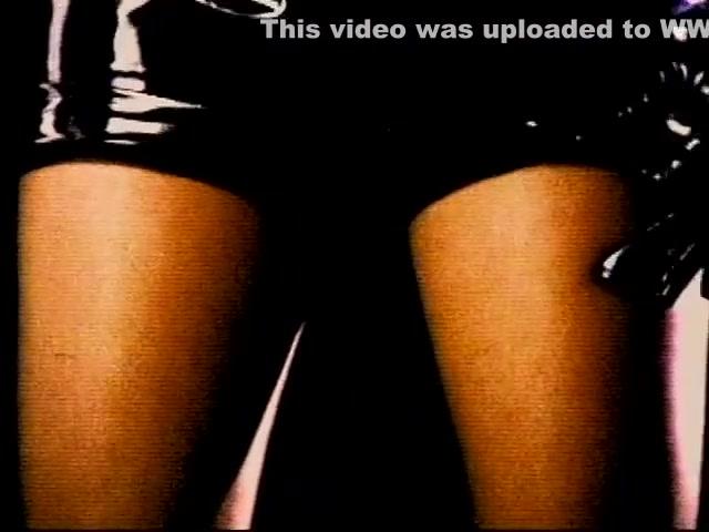 Porn dsi for the hardcore videos