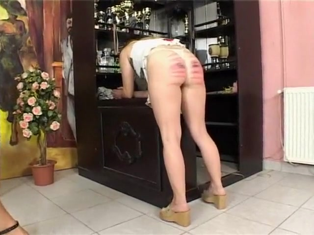 Lesbo naked Vintage sex
