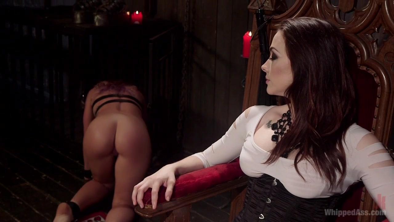 Booty sluts porn big