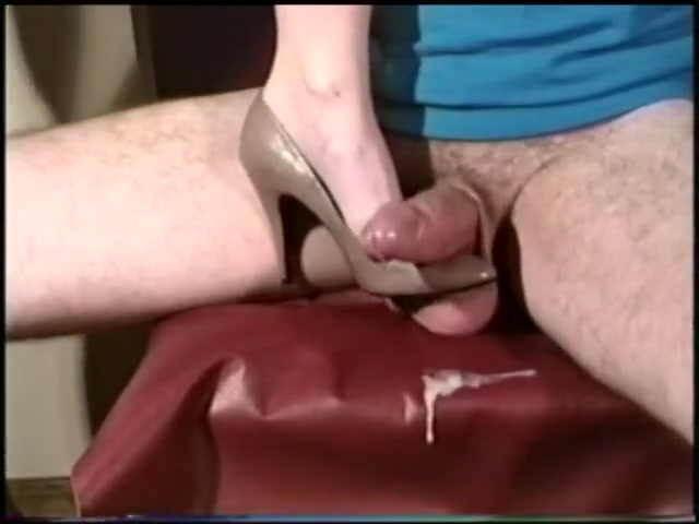 Fabulous amateur Compilation, Foot Fetish sex scene Step sisters share everything