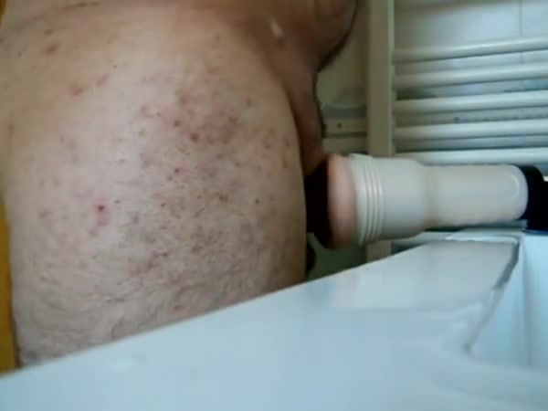 Two ruined orgasms with fleshlight desi tamilgirls fuking sex photos