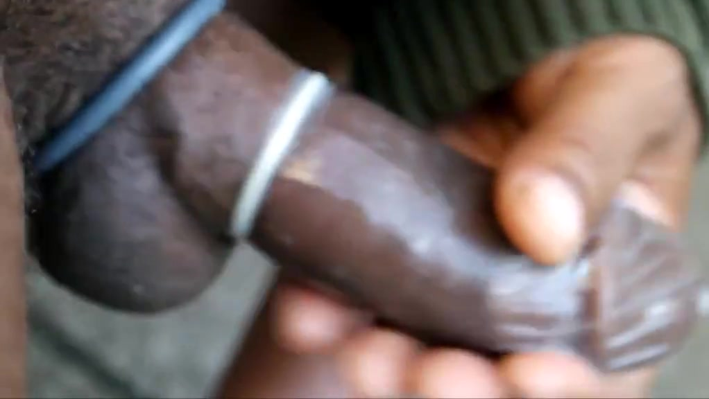 Bbc magnum condom masturbation Capri Cavanni Sex Videos