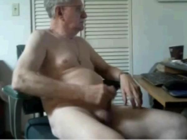 Archie 1 Porn actress cougar gif