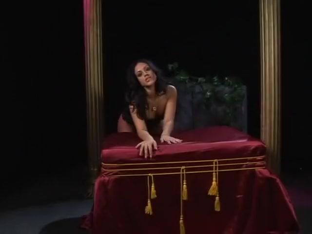 Crazy pornstars Ice La Fox and Ariana Jollee in fabulous latina, dildos/toys xxx clip mofos sneaky sex porn naked girl