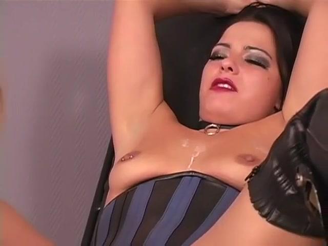 Fuck free sexy new girl stoking video hd nice