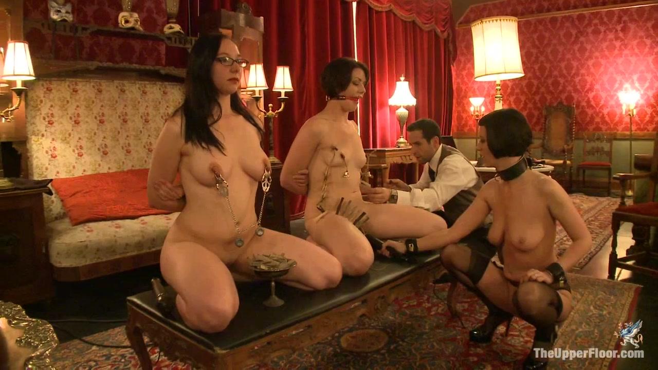 Porn galleries sexo Lesbiyen