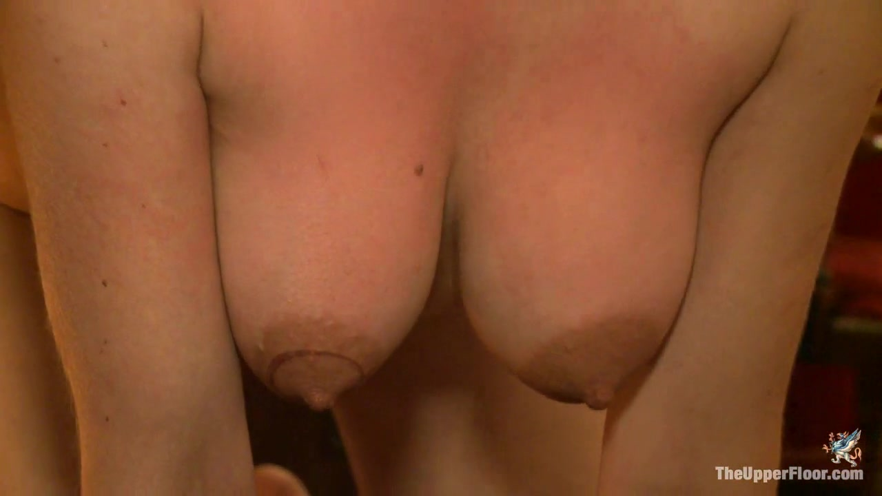 Office lesbin sexx orgasim