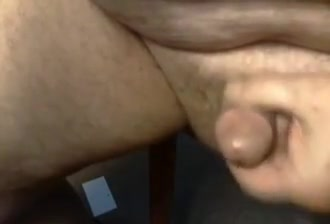 Best amateur gay scene hd passion connie carter gets fucked oily cock 2