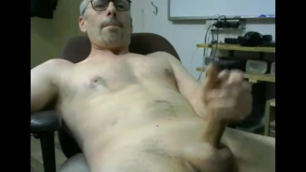 Jacking off hard ointment for anal fissure
