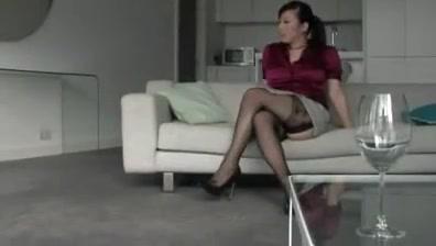 Moves orge Lesbias porne