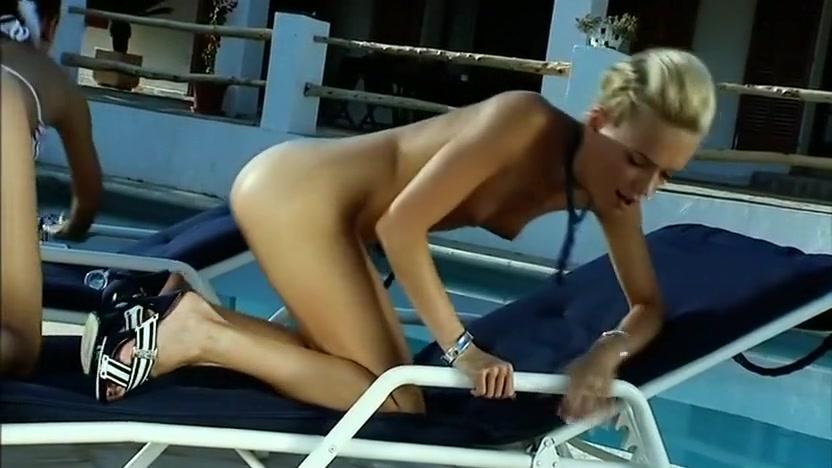 Porn fat old lesbian