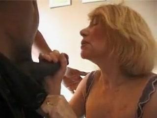 Hottest amateur Mature, Blonde porn scene Hot german girls completely naked gif