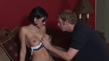 What a mother Id like to fuck 01 (RA) asian real estate income