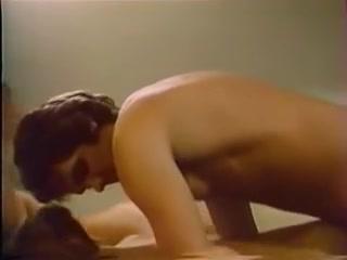 Montbazon rencontre sexe