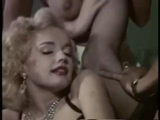 Olinka Hardimann - Inside Olinka Www Bangla Hot Song Com