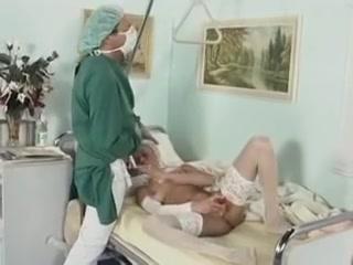 Vintage Full Video #-by Sabinchen Sex toys for men & women