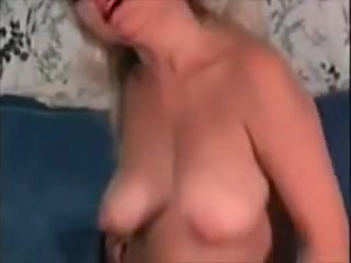 Excellent Wild Sex (With Slo-Mo Spunk Fountain Edit) Mature lesbo anal fisting