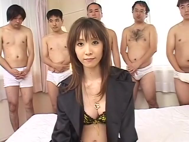 Best pornstar Yui Natsuki in crazy japanese, asian xxx video
