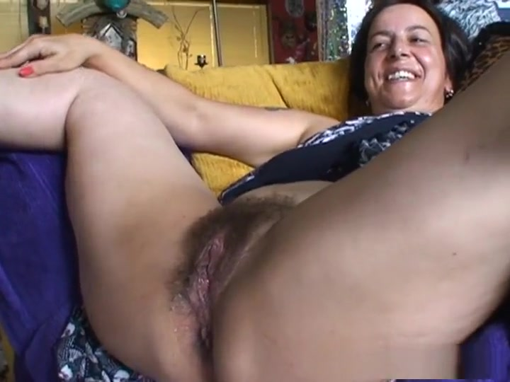Porne Squirting Lesbianin