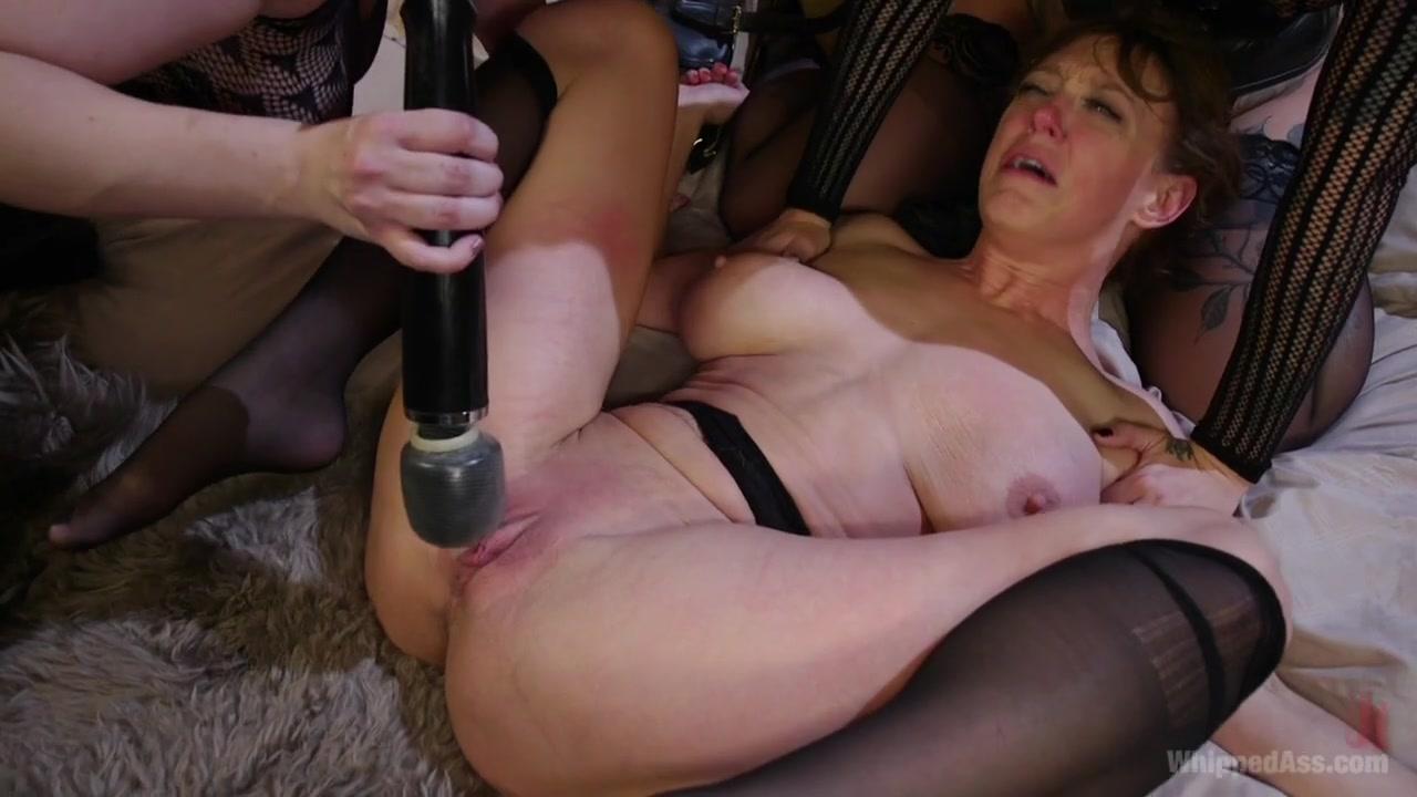 Pornos photos Lesbie porno