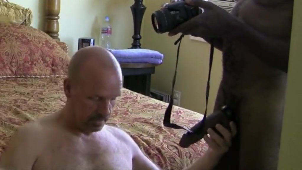 Men using my fuckhole Top mature porn
