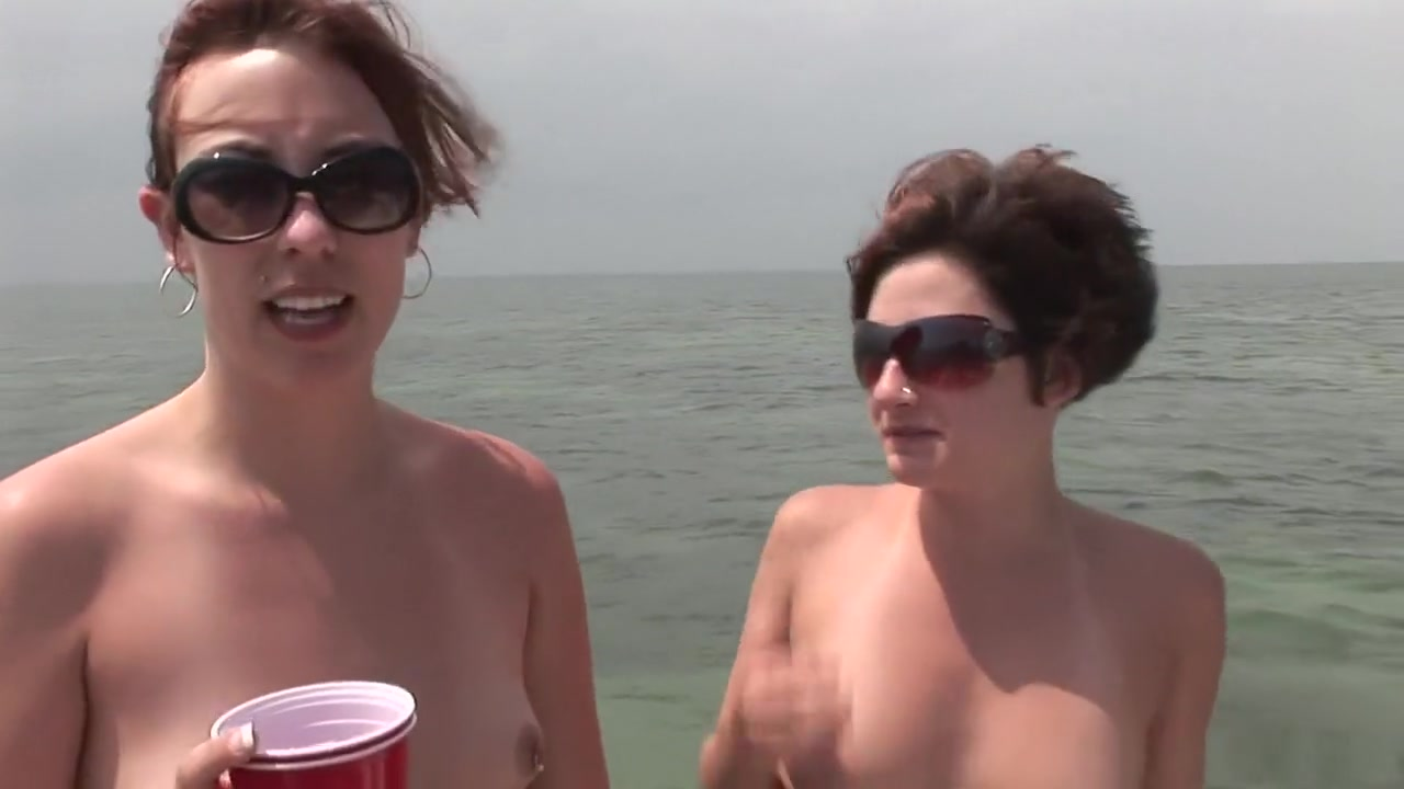 Fuckuf naked lesbias Interracia