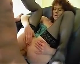 German amateur milf - anal compilation Nude country female milf hardcore