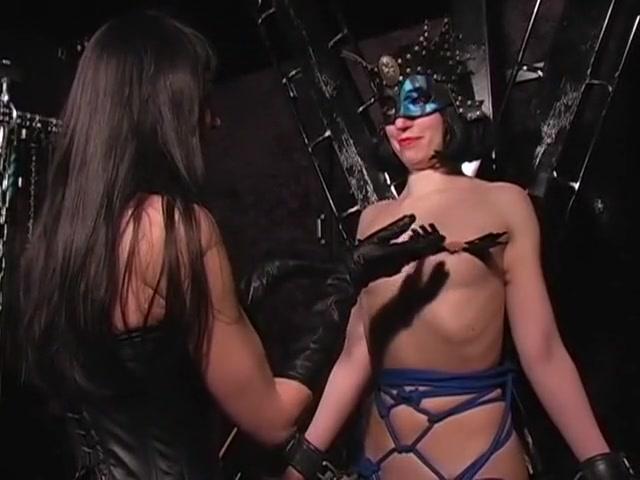 Videos naruto hentai porno
