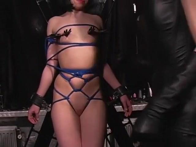 Co sex Www black