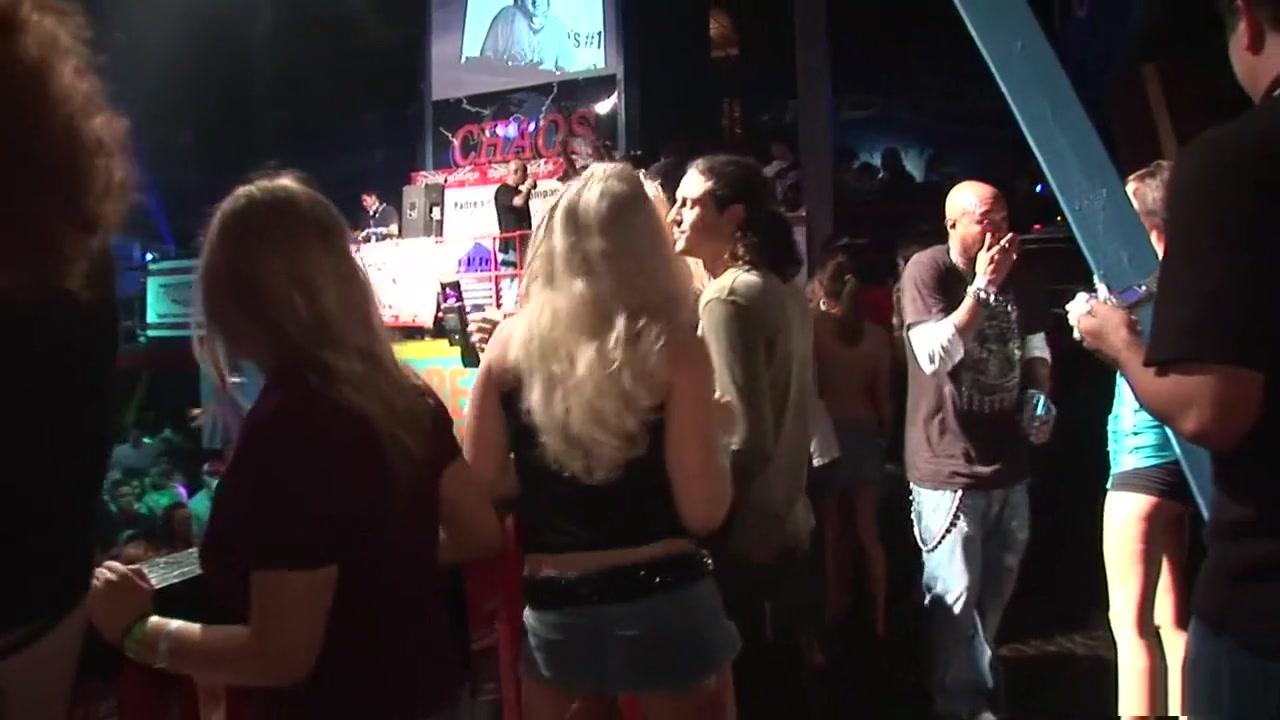Movil orgam Lesbiab sexis