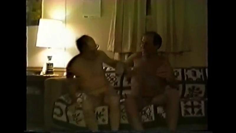 Indiana lovers Beautiful men naked erection