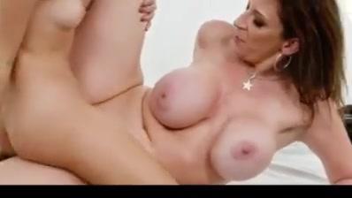 Masturbation sexx Office lesbios