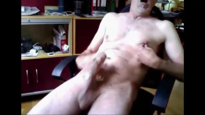 Cumshots 1 Sex Video Gujrati Doun