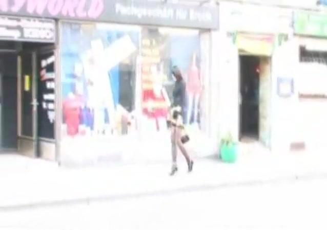 Transvestite sex shop orgy Xxx links pantyhose the adult