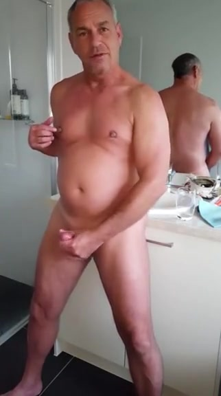 Piss and sperm in a glass big breast feeding youtube