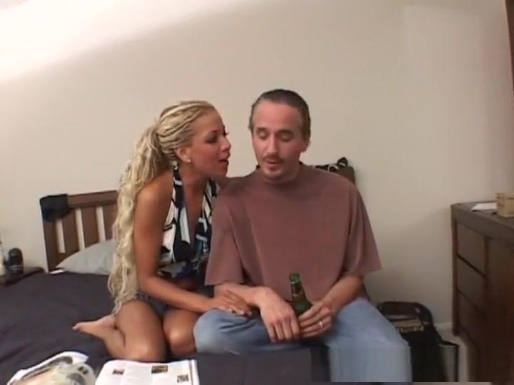Incredible pornstar Sophia Sandobar in hottest brunette, facial xxx scene