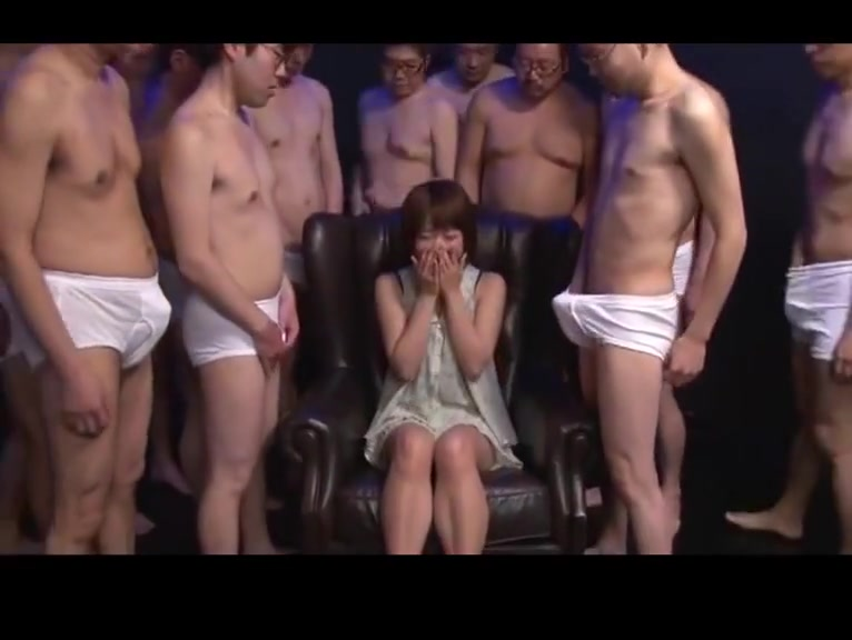 Japgirl ma na sa kura firstbukkake ch1 Euro mature les in stockings use toys