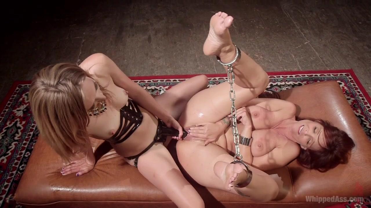 Pornb xxx lesbia Arab