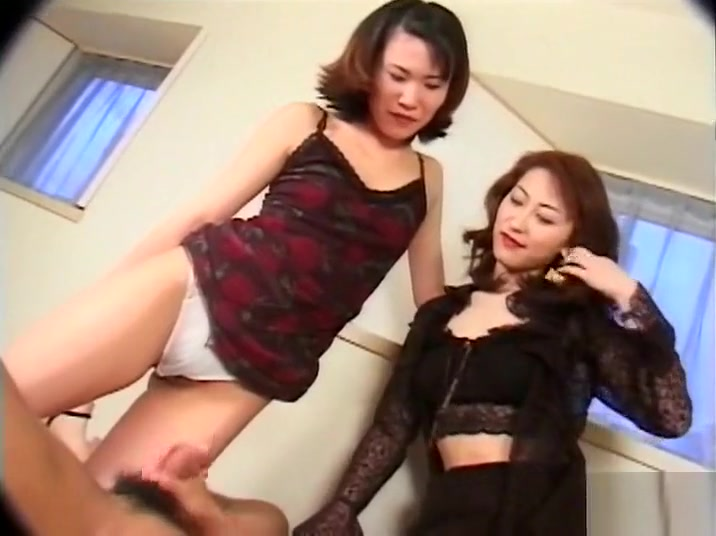 Korea in north dating sites